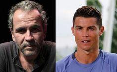 Willy Toledo critica a Cristiano Ronaldo por recurrir a comprar bebés para perpetuar sus genes http://www.eldiariohoy.es/2017/07/willy-toledo-critica-a-cristiano-ronaldo-por-recurrir-a-comprar-bebes-para-perpetuar-sus-genes.html?utm_source=_ob_share&utm_medium=_ob_twitter&utm_campaign=_ob_sharebar #compraventabebes #denuncia #willytoledo #unidospodemos #podemos #ciudadanos #politica #españa #Spain #gente #familia #protesta #feminismo
