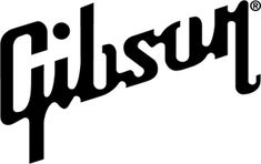 Official Gibson site: Buy acoustic guitars, Epiphone or Les Paul electric guitars, bass guitar packages and banjos. Get Baldwin piano information. Free online guitar lessons, view guitar sheet music and guitar tablature and learn to play guitar.