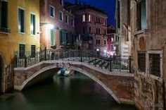 Image result for photos of venice italy