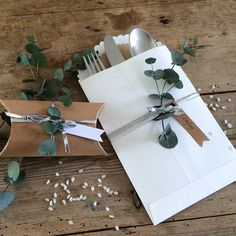 Paper bags available in three sizes. In stores now or arriving during next week. Wedding Decorations, Table Decorations, Deco Table, Next Week, Gift Bags, Table Settings, Gift Wrapping, Seasons, Birthday