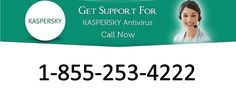 How to turn off firewall in Kaspersky Internet Security? Turn Off, How To Become, Internet, Canada