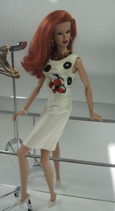 Matisse Fashion // August 2009