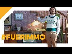 Hör auf deine innere Stimmo! #fuerimmo | Vollversion | immowelt.de - YouTube