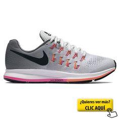 competitive price edd05 a8620 Nike 831356, Zapatillas para Mujer, Varios Colores...  zapatillas