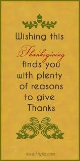 Happy Thanksgiving day!  #thanksgiving #day #flychord