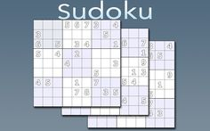 Sudoku Online • Play Free Sudoku Puzzles Online Play Now: Sierra Online, New Online Games, Bucket List Life, Game Development Company, Two Player Games, Sudoku Puzzles, Game Title, Game Start, First Game
