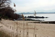 Playa (Santander)