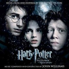 harry potter an the prisoner of azkaban ost