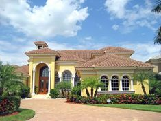 It doesn't matter what type of house you have, buyers would like to make no obligation offer to sell my home in Miramar.   or visit: http://ineedtosellmyhousecash.com/HOW%20WE%20DEAL/