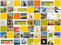 Saffron Brand Consultants - Work - Vueling