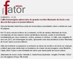 Fator Brasil