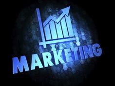 Marketing merchant cash advances? Explain the how and why of merchant cash advance to your leads and sell efficiently.  #businessloanleads #merchantcashadvanceleads