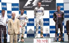 Photo shared by Historias da Formula 1 on March 2020 tagging You can find racing and more on our website.Photo shared by Historias da For. Canadian Grand Prix, Gilles Villeneuve, Formulas, Being In The World, F1 Racing, F 1, In The Heights, March, Baseball Cards