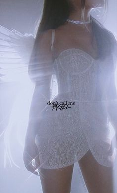 made by on insta Ariana Grande Body, Ariana Grande Quotes, Ariana Grande Photoshoot, Ariana Grande Outfits, Ariana Grande Background, Ariana Grande Wallpaper, Grandes Photos, Friends Poster, Angel Outfit