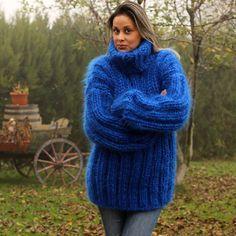 Pin by Scott Konshak on Extravagantza | Pinterest | Mohair sweater ...