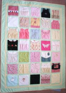 Welcome to The Quilt Studio of Elmhurst! T shirts, baby clothes, dress shirts, robes, and bibs are some of the many items that can be used to make a custom memory quilt. Quilt Baby, Baby Memory Quilt, Baby Quilt Patterns, Rag Quilt, Memory Quilts, Dress Patterns, Sewing Patterns, Diy Baby Clothes Quilt, Baby Clothes Blanket