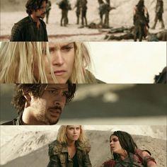 """Thank you for saving my life."""