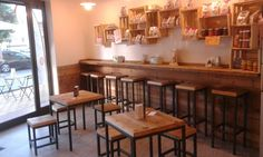 New shop in Lastra a Signa