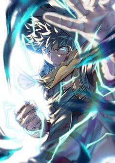 My Hero Academia Episodes, My Hero Academia Memes, Hero Academia Characters, My Hero Academia Manga, Boku No Hero Academia, Anime Characters, Fictional Characters, Otaku Anime, Anime Manga