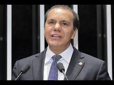 Para Ataídes Oliveira, corte na taxa de juros pelo Banco Central favorec...