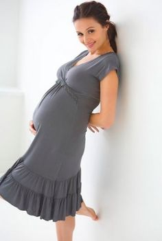 Hi, Shop maternity clothes.. Find maternity dresses, maternity tees, pants, plus size maternity clothes and more, all featuring the latest maternity style and comfortable fit.  See more:  http://www.babiesnbellies.com/