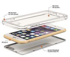 Iphone6 ケース 最高 / mcm iphone6 ケース