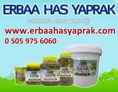 "Erbaa Has Yaprak: "">a"