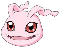 koromon - Google Search