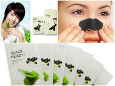 Top 5 Korean beauty stores in the US with the best products