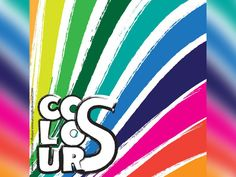 ColourSwings by Umair Ulhaque