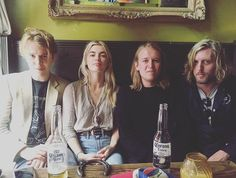 Tom Odell and Sydney Lima Tom Odell Girlfriend, Tom Peters, Afraid Of The Dark, Tom Hardy, Girlfriends, Toms, Handsome, Couple Photos, Hair