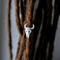 Zboží prodejce Bíds. / Zboží | Fler.cz My Design, Dreadlocks, Beads, Animals, Beading, Animales, Animaux, Bead, Animal