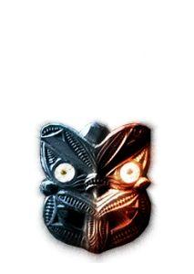 Rawe ēnei pukapuka mō kā akonga hei whakarongo i a rātou e pānui ana Hana, Teaching, Amazing, Places, Maori, Education, Lugares, Onderwijs, Learning