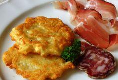 Le vacanze in Trentino per chi ama i prodotti tipici, genuini e tradizionali #trentinogusto