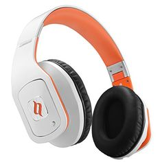 Noontec MF3119 Noise Cancelling Over Ear Headphones  Ice White For Sale https://beatswirelessheadphonesreviews.info/noontec-mf3119-noise-cancelling-over-ear-headphones-ice-white-for-sale/