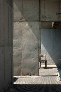 Chandigarh Secretariat Building | Le Corbusier                                                                                                                                                                                 More