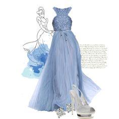 cinderella quinceañera. Cinderella Quince.