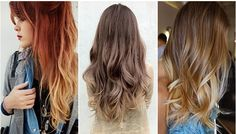 #ombre #haircolor #stylist