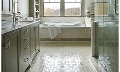 Bathroom design- Home and Garden Design Ideas