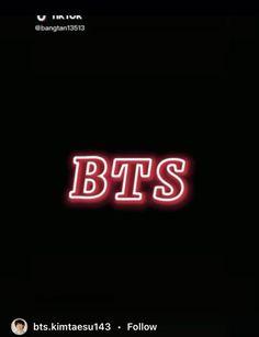 Bts Selca, Bts Bangtan Boy, Bts Taehyung, Bts Jungkook, Bts Video, Foto E Video, Seokjin, Namjoon, Beatles