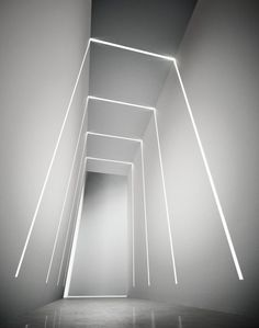 #LEDLinearLights is a great example for that, designing a small space with a good interior and ideal lighting can bring up to a lot of change.https://goo.gl/2XWtbL