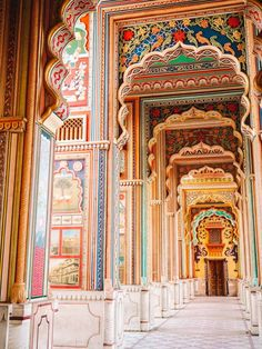 Indian Architecture, Historical Architecture, Beautiful Architecture, Indian Aesthetic, Amazing India, India Culture, Visit India, Indian Art Paintings, Travel Aesthetic