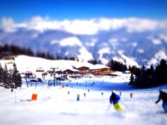 wintersport Mount Everest, Mountains, Nature, Travel, Outdoor, Outdoors, Naturaleza, Viajes, Destinations