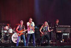 Deep Purple Wikipedia