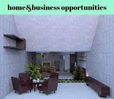 #home Business Opportunities_30_20180801125315_49 Food Business From #home  Ukutabs Ukulele, Malayala Manorama Home Malayalam