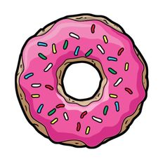 i donut care……… at all