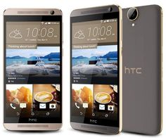 HTC One E9 Plus Price Online In India