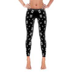 Dorathy juniors black leggings Dragon Scales Print 3d Fitness Skinny Sport Clothing