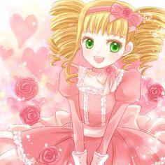 Cute Kuroshitsuji | anime, black butler, creamsoda, cute, kawaii, kuroshitsuji - inspiring ...
