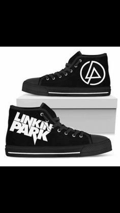 low priced f492a 19ccd Chester Cat, Mike Shinoda, Linkin Park, Men s Shoes, Man Shoes, Male